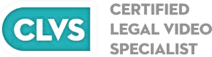 certified legal video specialist clvs certified
