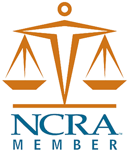 national court reporters association ncra member